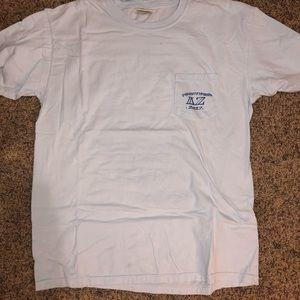 Delta Zeta oversized T-shirt size L